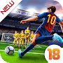 Download Soccer Star 2018 Top Leagues · MLS Soccer Games apk