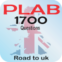 PLAB 1700 Questions icon