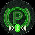 OBD Park Brake Reminder icon