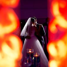 Fotógrafo de bodas hipolito flores (hipolitoflores). Foto del 22.09.2016