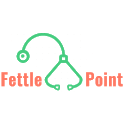Fettle Point icon