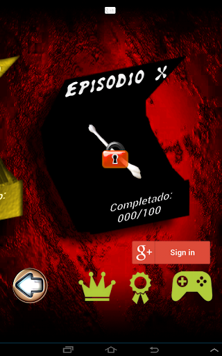 Matches Puzzle Game screenshot 9