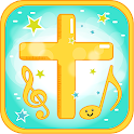 Christian Songs Ringtones icon