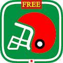 Tacticsboard(A.F.) byNSDev icon