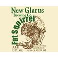 New Glarus Fat Squirrel