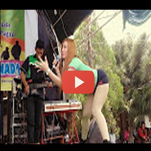 Download video dangdut koplo mp4 google play softwares.