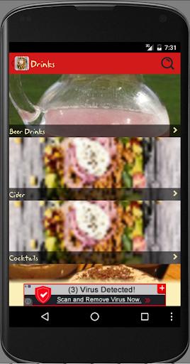 Smothie Recipes