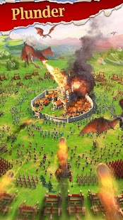 King's Empire for PC-Windows 7,8,10 and Mac apk screenshot 3