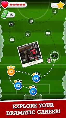 Score! Hero 1.75 screenshot 2092821