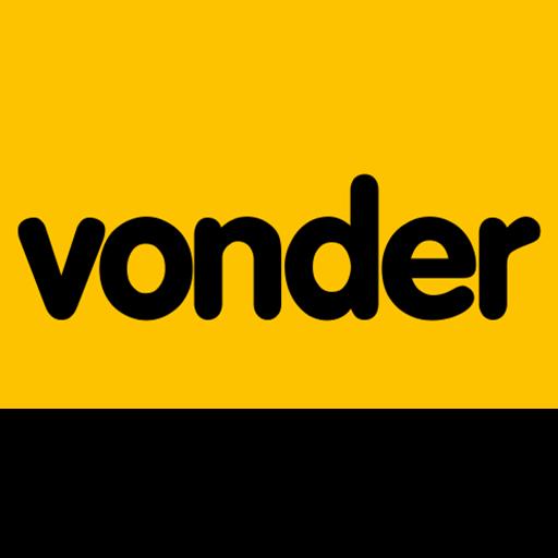VONDER Ferramentas for PC
