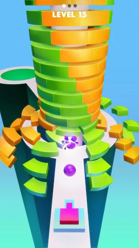 Tower Ball u0635u0648u0631 2