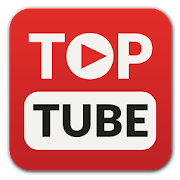 App TOP TUBE ♛ Fast HD Tube APK for Windows Phone