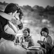 Wedding photographer Emanuele Casalboni (casalboni). Photo of 10.12.2015