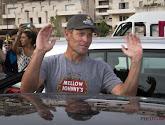 """Tv-zender komt met documentaire over Lance Armstrong: """"Tijd voor mijn waarheid"""""""
