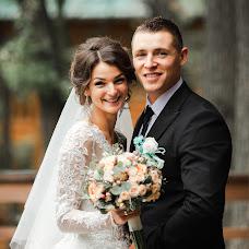 Wedding photographer Kolya Solovey (solovejmykola). Photo of 13.02.2017