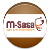 M-Sasa