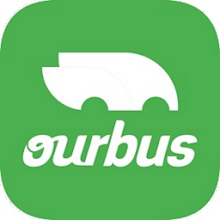 OurBus Driver - Last Mile Download on Windows