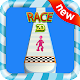 joy race 2D Android apk