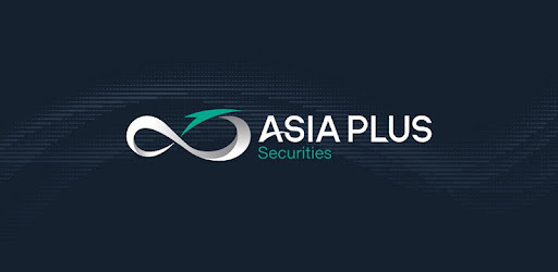 ASP Smart is the most powerful innovative tool for investment on smart phones.