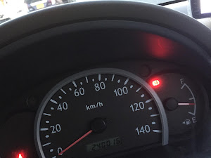 アルト HA24S H21年式 誕生30年記念車のカスタム事例画像 まっさーさんの2019年07月16日08:18の投稿