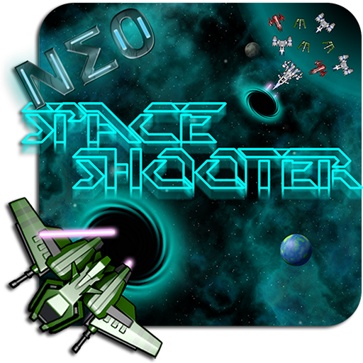 Neo Space Shooter (game)