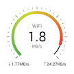 Network Monitor and Speed APK