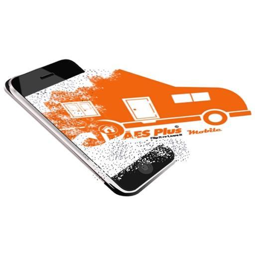 câștigați bani pe internet folosind un smartphone