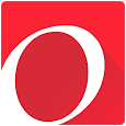 Overstock – Home Decor, Furniture Shopping apk