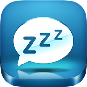 Sleep Well Hypnosis - Insomnia & Sleeping Sounds