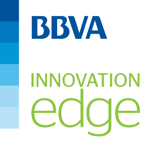 BBVA Innovation Edge