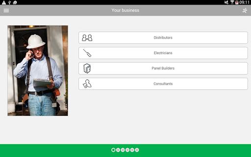 SPD selector (NZ) 1.0.4 screenshots 8