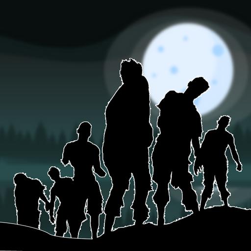 殭屍突襲:數學塔防大作戰 Tower Defense 策略 App LOGO-硬是要APP