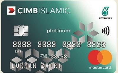 cimb-islamic-mastercard-petronas-platinum