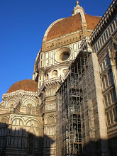 Photo: The Duomo