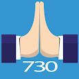 730 Motivações