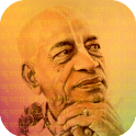 Srila Prabhupada Photo Gallery icon