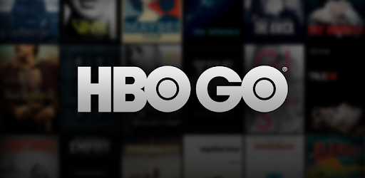 HBO GO - Apps on Google Play