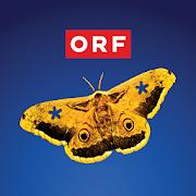 ORF-Lange Nacht der Museen icon