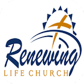 Renewing Life Church