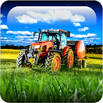 Best Tractors Wallpapers icon