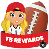 Tampa Bay Football Rewards
