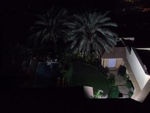 Photo: la casa dei vicini di Hera