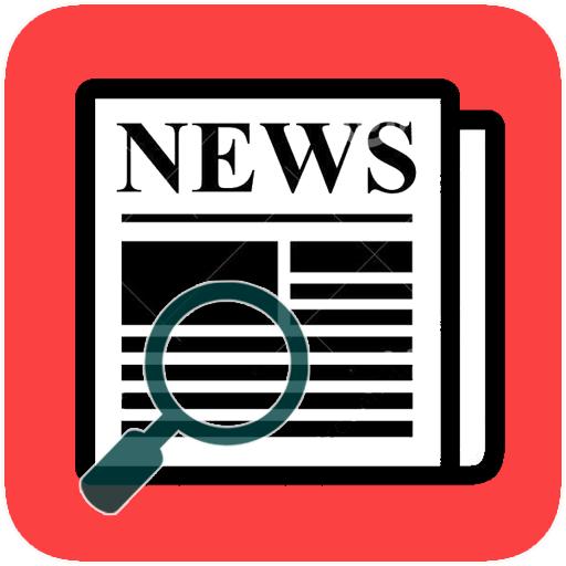 실시간 속보 - 뉴스속보 및 실시간이슈