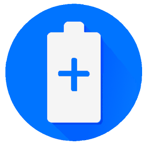 Battery Aid Saver & Manager Pro (Green Donate) v7.2-beta2 APK