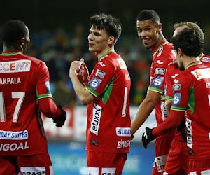 """Ex-speler Mechelen en Oostende zit al vier maand zonder club, maar heeft al veel erger meegemaakt: """"In vluchtelingencentrum op een paar vierkante meter"""""""