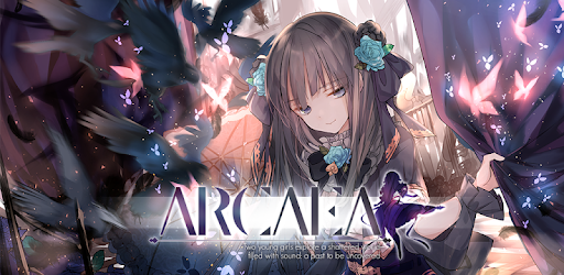 Arcaea - New Dimension Rhythm Game for PC