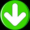 DownloadFile icon