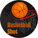 Basketball Shot for PC-Windows 7,8,10 and Mac