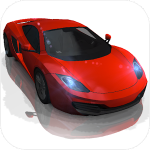 Perfect Racer : Car Driving for PC and MAC