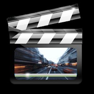 Xxx Blackberry Pearl Video Downloads 20